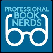 professionalbooknerds.com: Ep. #408 – All that Jazz – Books set in the 1920s